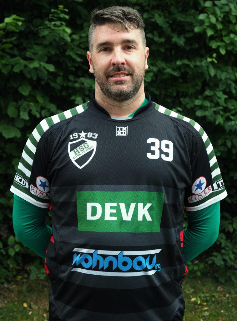 Jens Zierles