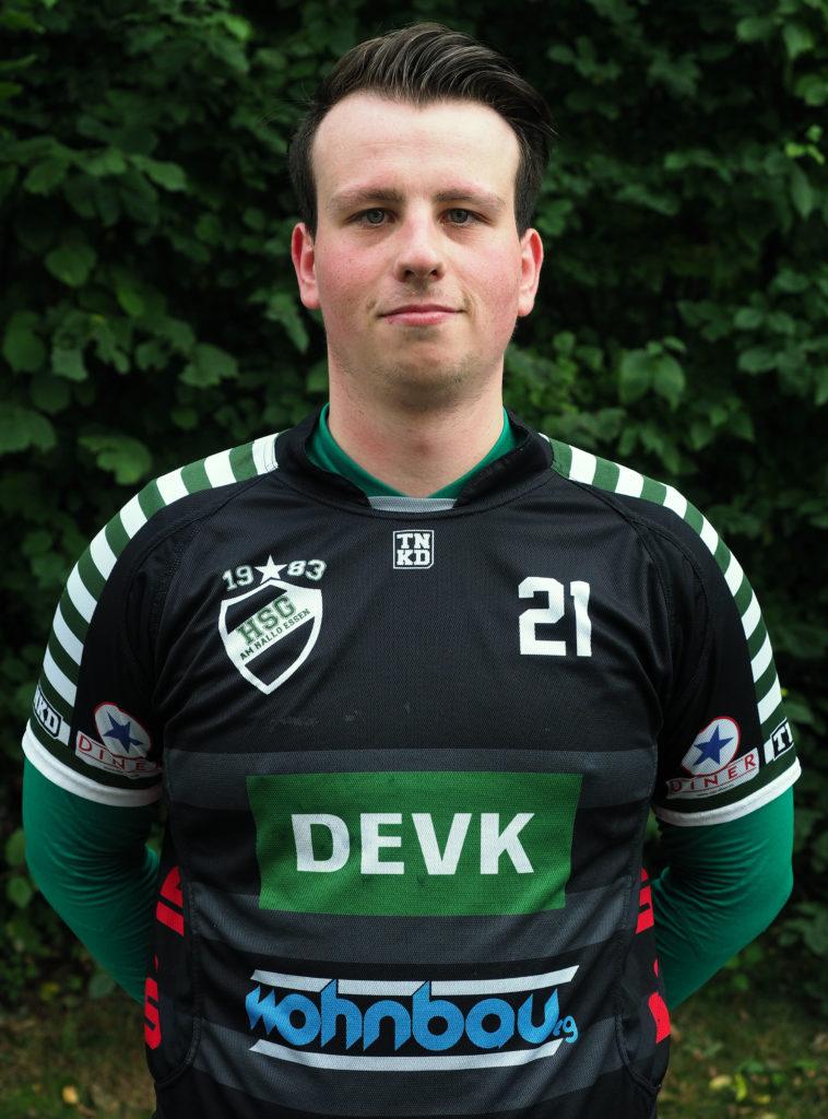 Felix Reiners